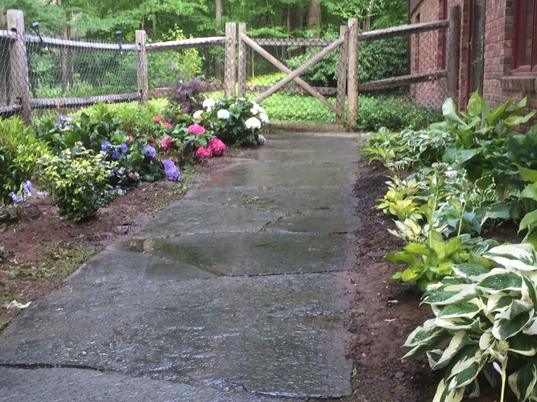 About Us. Busy Bee Landscaping ... - Removal And Installation – Busy Bee Landscaping Amherst MA, 01002